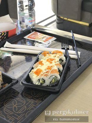 Foto 3 - Makanan di Shukufuku oleh Ria Tumimomor IG: @riamrt