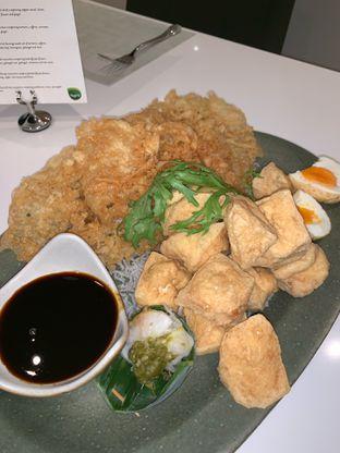 Foto 9 - Makanan di Tesate oleh Wawa | IG : @foodwaw