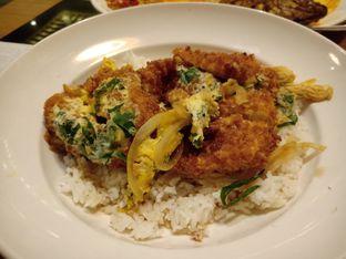 Foto 4 - Makanan di Kemangi oleh @egabrielapriska