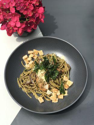 Foto review Atlast Kahve & Kitchen oleh @stelmaris  4