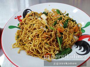 Foto review Kembang Bawang oleh Jajan Rekomen 2