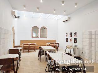 Foto review Kyta Koffee oleh Agnes Octaviani 6