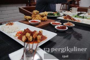 Foto 8 - Makanan di Bittersweet Bistro oleh izel / IG:Grezeldaizel