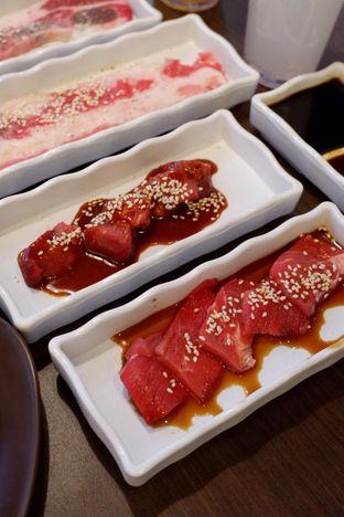 Foto 12 - Makanan di Shaburi & Kintan Buffet oleh yudistira ishak abrar