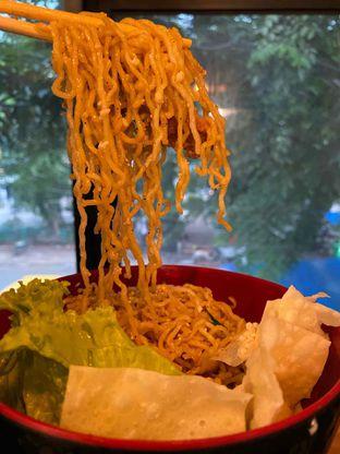 Foto 4 - Makanan di Cwims oleh Yohanacandra (@kulinerkapandiet)