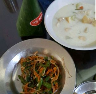 Foto 2 - Makanan di Little Ubud oleh heiyika
