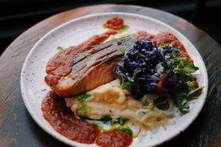 Foto 3 - Makanan di H Gourmet & Vibes oleh Erika Karmelia