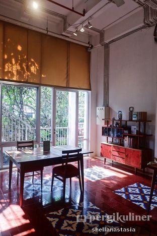 Foto review Kedai Cinoi oleh Shella Anastasia 12