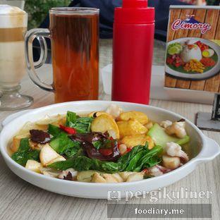 Foto review Cimory Riverside oleh @foodiaryme | Khey & Farhan 3