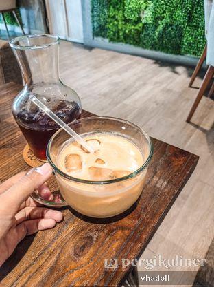 Foto 5 - Makanan di Chill Bill Coffees & Platters oleh Syifa