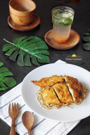Foto review Ciz n Chic oleh Urban Culinaire 5