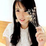 Foto Profil Jessica Sisy