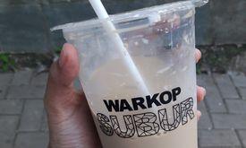 Warkop Subur