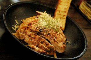 Foto 3 - Makanan di Miss Bee Providore oleh kunyah - kunyah