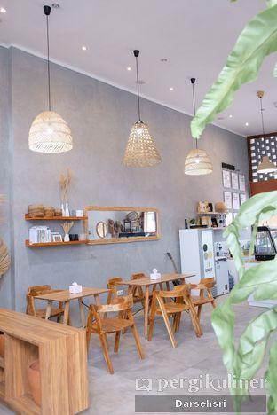 Foto review Djaura Coffee oleh Darsehsri Handayani 5