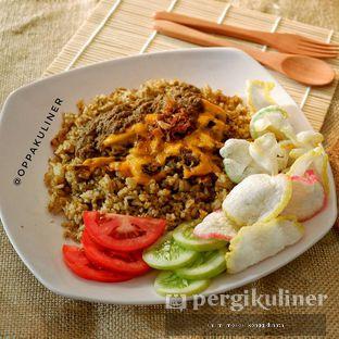 Foto - Makanan di Kedai Ndoro Ayu Dewi oleh Oppa Kuliner (@oppakuliner)