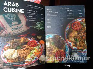 Foto review The Food Opera oleh Inay  6