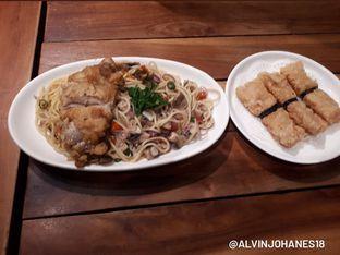 Foto 5 - Makanan di Happy Day oleh Alvin Johanes