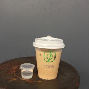 Foto 4 - Makanan di Fore Coffee oleh A E