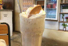 Foto Stillwater Coffee & Co