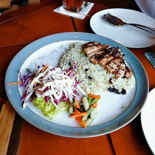 Foto 5 - Makanan di Minus Two oleh abigail lin