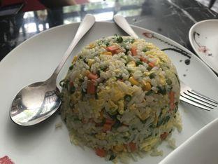 Foto 5 - Makanan di Lu Wu Shuang oleh Oswin Liandow