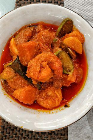 Foto 1 - Makanan di Sari Indah oleh Riana.fidda.adriani