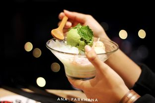 Foto 6 - Makanan di Gyu Gyu oleh Ana Farkhana