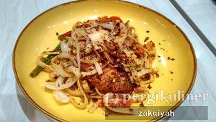 Foto 3 - Makanan di Butter & Bean oleh Nurul Zakqiyah