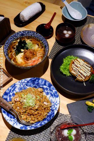 Foto 9 - Makanan di Furusato Izakaya oleh Vionna & Tommy