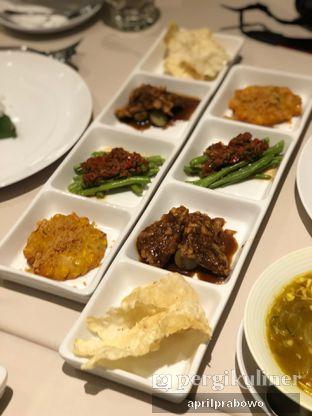 Foto 3 - Makanan di Eastern Opulence oleh Cubi