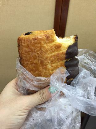 Foto 2 - Makanan di Tous Les Jours oleh Yohanacandra (@kulinerkapandiet)