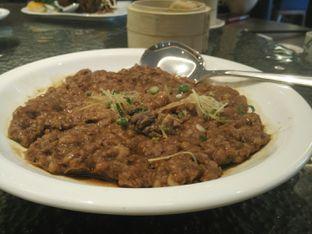 Foto 3 - Makanan di May Star oleh D L