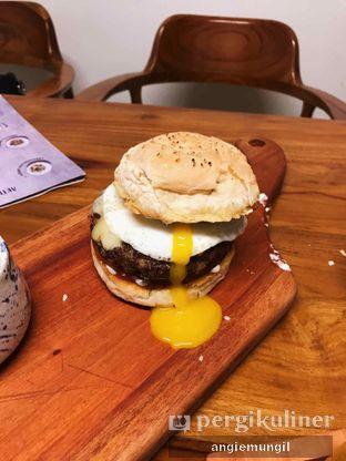 Foto 6 - Makanan di Komune Cafe oleh Angie  Katarina