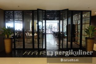 Foto 12 - Interior di Harlow oleh Darsehsri Handayani