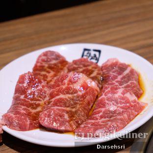 Foto 4 - Makanan di Gyu Kaku oleh Darsehsri Handayani