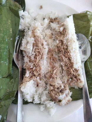Foto 6 - Makanan di Fusia Rajanya Nasi Timbel oleh seeblings consum