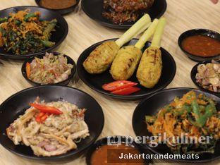 Foto 5 - Makanan di Rempah Bali oleh Jakartarandomeats