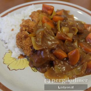 Foto 2 - Makanan di Kikugawa oleh Ladyonaf @placetogoandeat