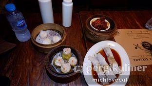 Foto 8 - Makanan di Dim Sum Inc. oleh Mich Love Eat