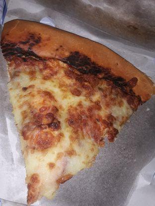 Foto 2 - Makanan di Pizza Grand Lucky oleh Mouthgasm.jkt