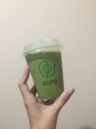 Foto 6 - Makanan di Fore Coffee oleh @Itsjusterr