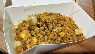 Foto - Makanan di Dapur Kokondut oleh Komentator Isenk