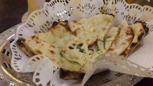 Foto 3 - Makanan di Queen's Tandoor oleh Vising Lie