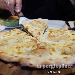 Foto 19 - Makanan di Harlow oleh Darsehsri Handayani