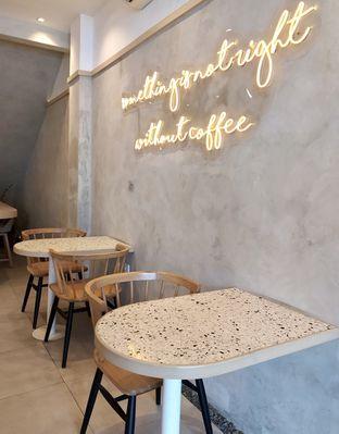 Foto 2 - Interior di Coffeeright oleh Prido ZH