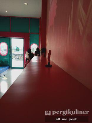 Foto 3 - Interior di Kopi Tuya oleh Gregorius Bayu Aji Wibisono