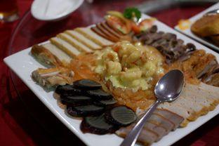 Foto 7 - Makanan di Angke Restaurant oleh Freddy Wijaya