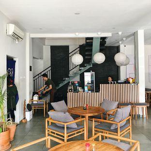 Foto 10 - Interior di BAWBAW oleh Della Ayu