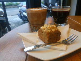 Foto 2 - Makanan di KopiBar oleh yudistira ishak abrar
